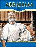 Abraham, Ruth Redding Brand, 0828018561