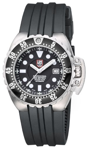 Luminox A.1512.SI Sea Deep Dive Automatic 1500 Series Men's Watch