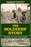 The Soldiers' Story, Ron Steinman, 1575001373