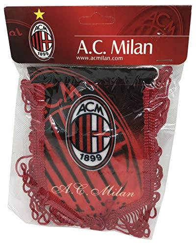 A.C. Milan Football/Soccer/Futbal Club 1899