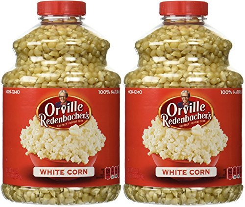 orville-redenbachers-gourmet-popping-corn-white-corn-100-natural-non-gmo-net-wt-30-oz-850-g-each-pac