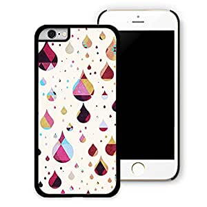 PETREL tough design hard plastic case cover skin for iphone 6