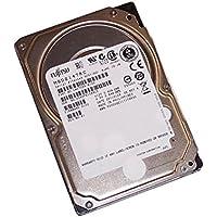FUJITSU CA07068-B100 Fujitsu MBD CA07068-B100 146GB 10K 6Gbps SFF Serial Attached SCS