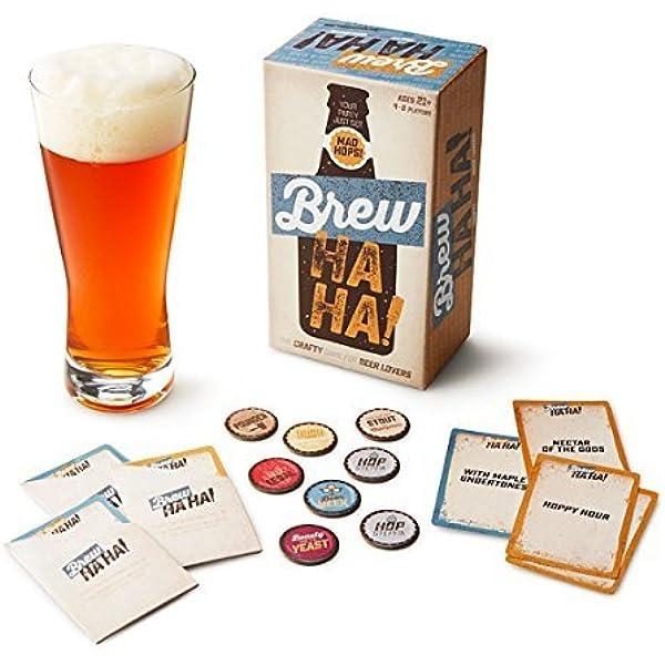 beer drinkers site- ul de dating
