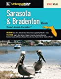 Sarasota / Bradenton Atlas