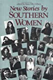 New Stories by Southern Women, , 0872496341