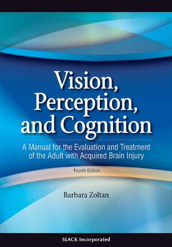 perception and cognition Fitting perception in and to cognition robert l goldstone⇑, joshua r de leeuw, david h landy indiana university, department of psychological and brain sciences, program in cognitive science, 1101 e 10th street, bloomington, in.