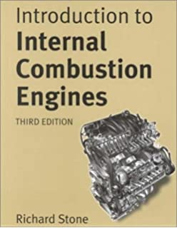 Introduction to internal combustion engines richard stone customers who viewed this item also viewed fandeluxe Images