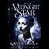 Vampire Girl 2: Midnight Star
