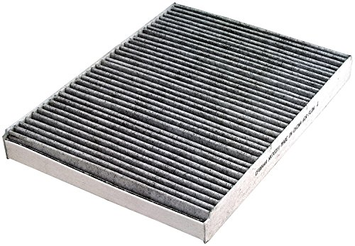 FRAM CF8644A Fresh Breeze Cabin Air Filter