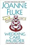 Wedding Cake Murder (A Hannah Swensen Mystery)