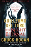 download ebook the night eternal (the strain trilogy) pdf epub