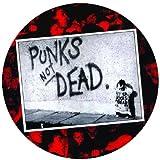 Punks Not Dead [Vinyl]