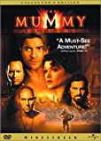 The Mummy Returns (Widescreen) [Import]