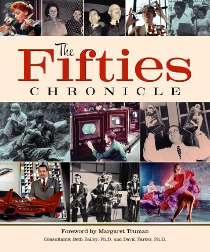 The Fifties Chronicle