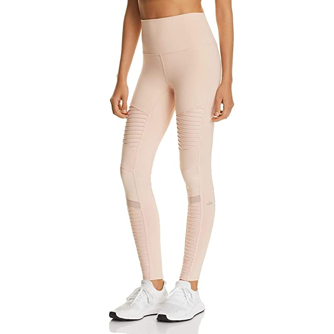 Alo Yoga Womens Bottom