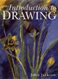An Introduction to Drawing, John Jackson, 0806937831