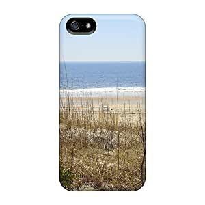 For Iphone 6 Plus 5.5 Phone Case Cover Skin : Premium High Quality Path To Dreams World Cases