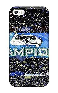 Dixie Delling Meier's Shop Hot seattleeahawks NFL Sports & Colleges newest Case For Iphone 6 4.7 Inch Cover