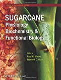 Physiology of Sugarcane, Moore, 0813821215