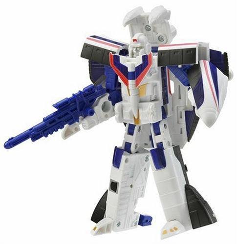 Hasbro Transformers Deluxe...