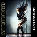 Stripper   Marissa Scott