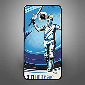 Samsung Galaxy J5 2016 Scotland