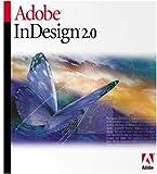 InDesign 2.0, mise à jour (vf)