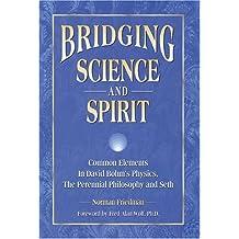 Bridging Science;spirit Tape
