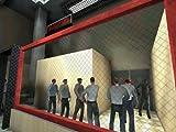 Alcatraz Maximum Security - PC