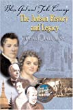 Bless God and Take Courage: The Judson History and Legacy