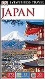 DK Eyewitness Travel Guide: Japan by DK Publishing (2015-03-03)