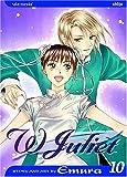 W Juliet, Emura, 1421505630
