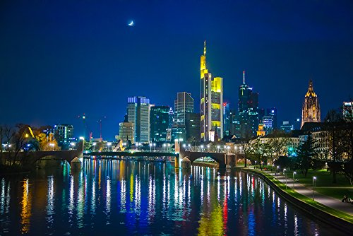 germany-frankfurt-river-main-skyline-of-financial-district-in-background-poster-print-17-x-11