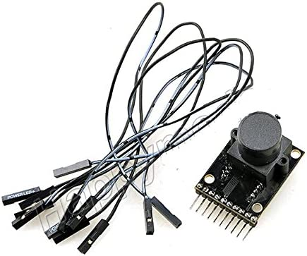Ac Remote Control Circuit