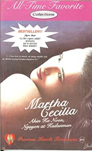 Martha Cecilia Books | List of books by author Martha Cecilia