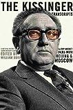 The Kissinger Transcripts, , 1565845684