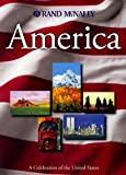 America, Rand McNally Staff, 0528841742