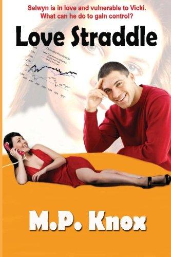 Love Straddle pdf