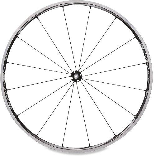 dura ace wheels - 2