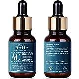 Alcohol Free Acne Treatment Intensive Facial Serum