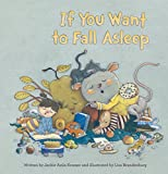 img - for If You Want to Fall Asleep book / textbook / text book
