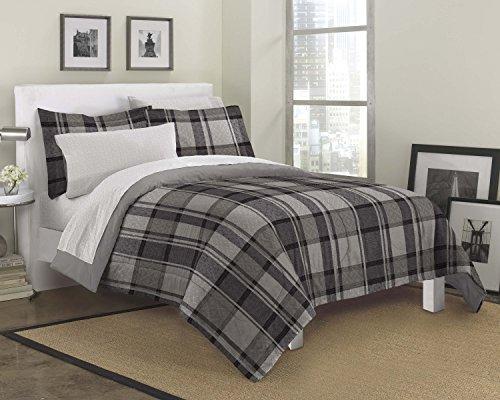 Loft Style Ultimate Microfiber Comforter product image