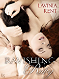 Ravishing Ruby: A Bound and Determined Novel