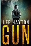 Gun (Gun Apocalypse)