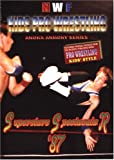 NWF Kids Pro Wrestling Superstars Spectacular 87