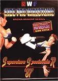 NWF Kids Pro Wrestling Superstars Spectacular 87