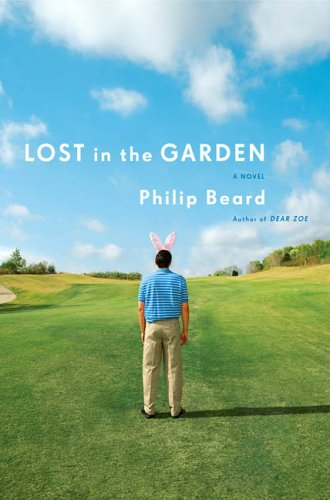 Download Lost in the Garden pdf epub