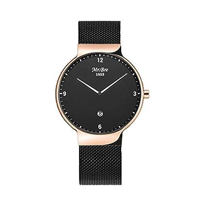 KYSZD-Smartwatch Smart Watch Pulsera Bluetooth Digital al ...