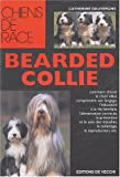 img - for Bearded Collie (French Edition) book / textbook / text book